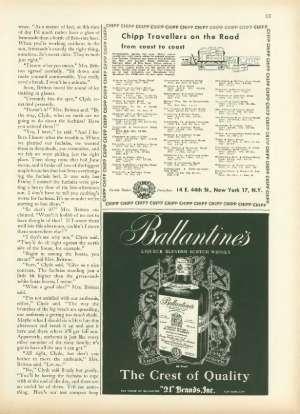 September 3, 1955 P. 62