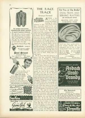 September 3, 1955 P. 66