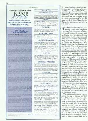 May 13, 1996 P. 99