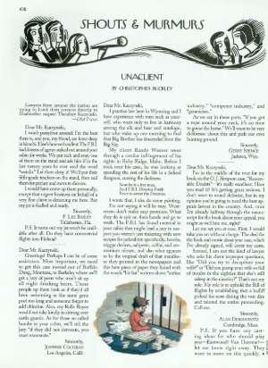 May 13, 1996 P. 102
