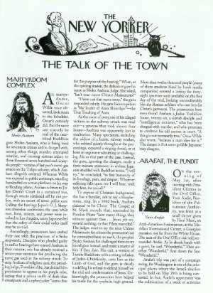 May 13, 1996 P. 35