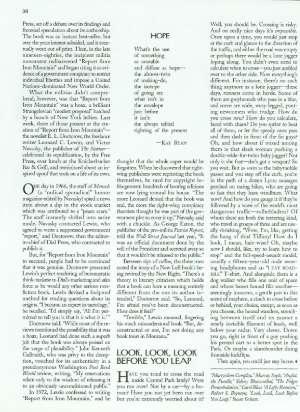 May 13, 1996 P. 38