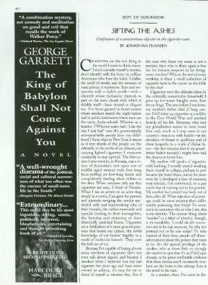 May 13, 1996 P. 40