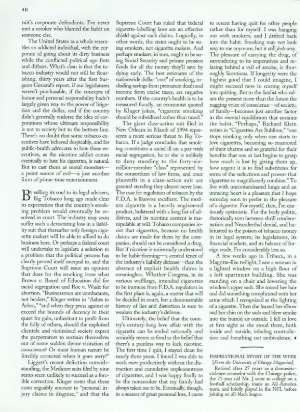 May 13, 1996 P. 49