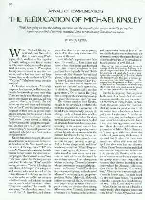 May 13, 1996 P. 58