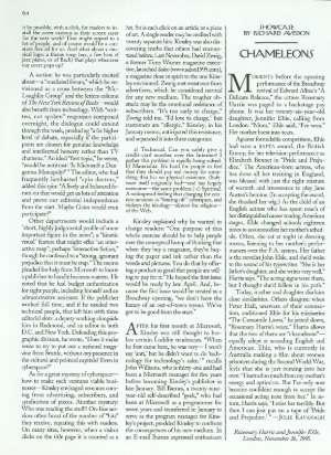 May 13, 1996 P. 64