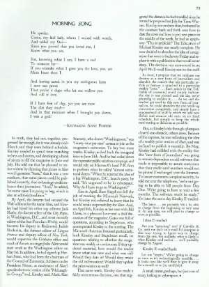 May 13, 1996 P. 73