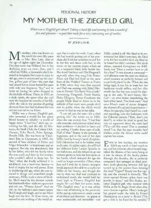 May 13, 1996 P. 74