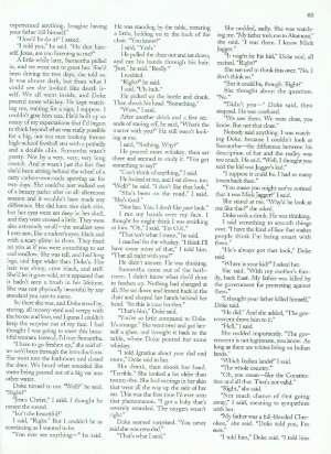 May 13, 1996 P. 82