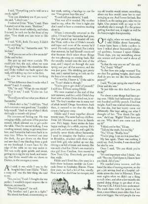 May 13, 1996 P. 84
