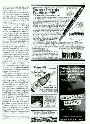 May 13, 1996 P. 88