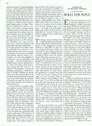 May 13, 1996 P. 90
