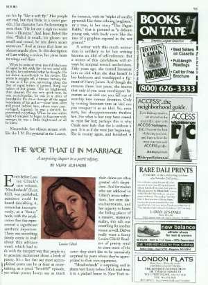 May 13, 1996 P. 93