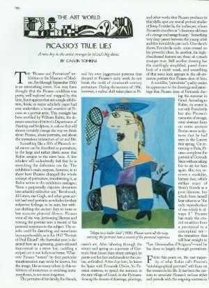 May 13, 1996 P. 96