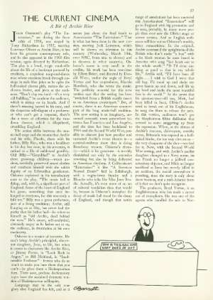 March 8, 1976 P. 57