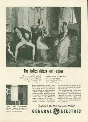 May 12, 1956 P. 100