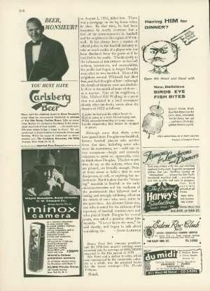 May 12, 1956 P. 159