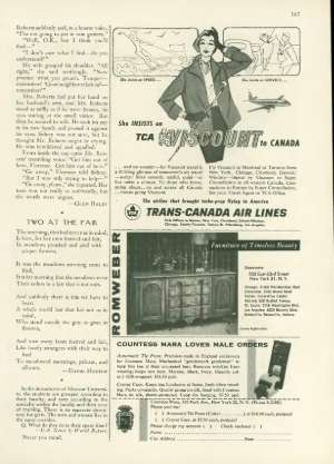 May 12, 1956 P. 167