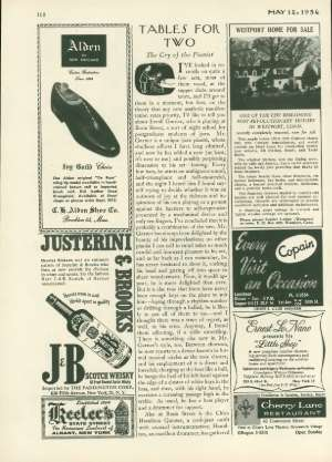 May 12, 1956 P. 168