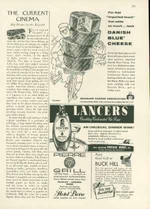 May 12, 1956 P. 171