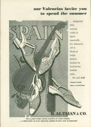 May 12, 1956 P. 33