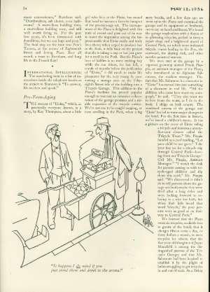 May 12, 1956 P. 34