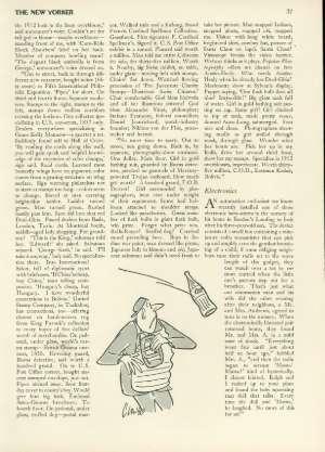 May 12, 1956 P. 37