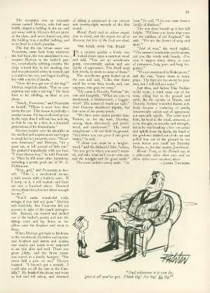 May 12, 1956 P. 38