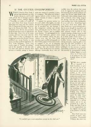 May 12, 1956 P. 40