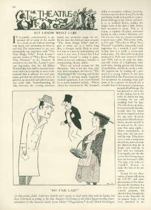 May 12, 1956 P. 84