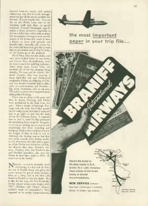 May 12, 1956 P. 88