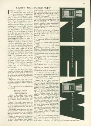 May 12, 1956 P. 95
