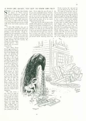 September 26, 1942 P. 19