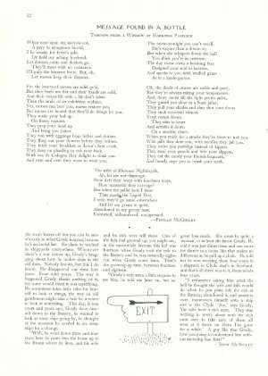 September 26, 1942 P. 22