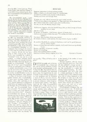 September 26, 1942 P. 26