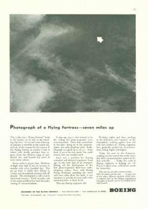 September 26, 1942 P. 32