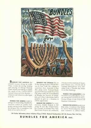 September 26, 1942 P. 37