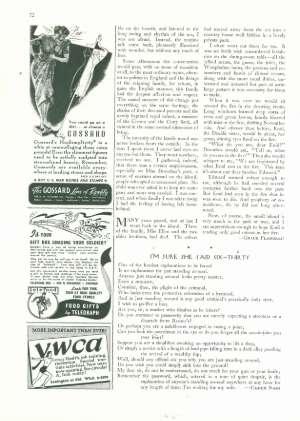 September 26, 1942 P. 72