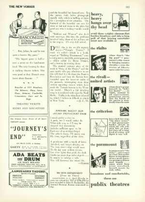 May 17, 1930 P. 103