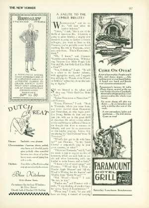 May 17, 1930 P. 107