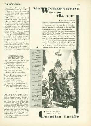 May 17, 1930 P. 109