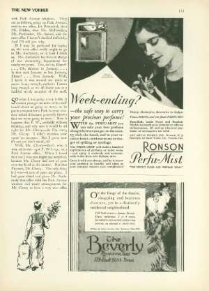 May 17, 1930 P. 112