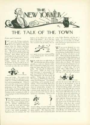 May 17, 1930 P. 17