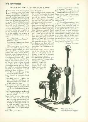May 17, 1930 P. 23