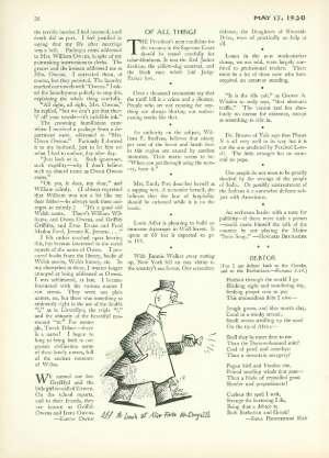 May 17, 1930 P. 26