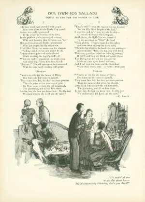 May 17, 1930 P. 29
