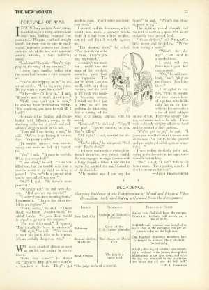 May 17, 1930 P. 33