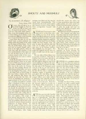 May 17, 1930 P. 40