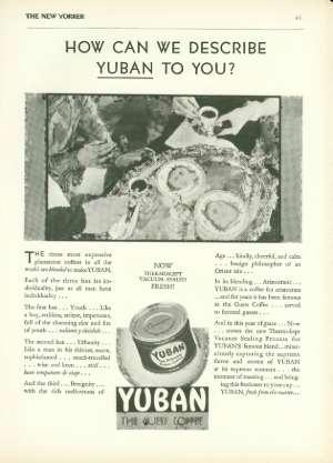 May 17, 1930 P. 44