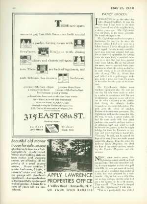 May 17, 1930 P. 60